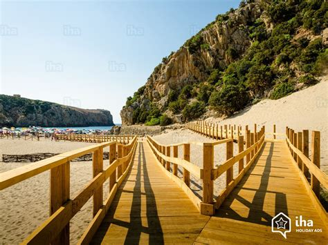 in affitto a carbonia da privati vacanze provincia di carbonia iglesias affitti iha