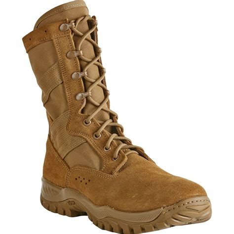 coyote brown boots belleville coyote c320 ultra light assault boots coyote