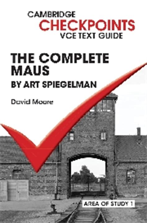 the complete maus the complete maus by spiegelman digital