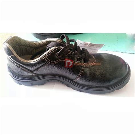 Sepatu Safety Merk dimensidutadayanindo sepatu safety merk claft tali