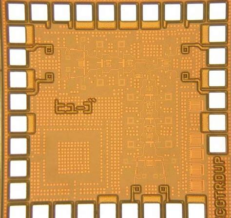 analog integrated circuit design tony chan carusone analog integrated circuit design tony chan carusone 28 images cmos analog integrated circuit