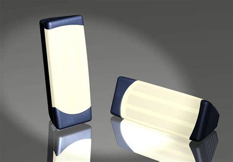 Light Box For Sad by Litepod Sad Lightbox Travel Set Litepod Sad Light Therapy