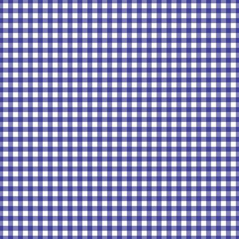 gingham pattern small checks on suits the next big thing vbc fabric