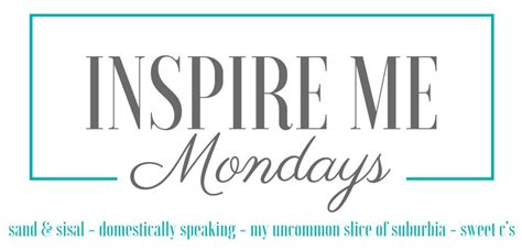 Inspire Me Monday 97 Sand And Sisal | inspire me monday 103 sand and sisal