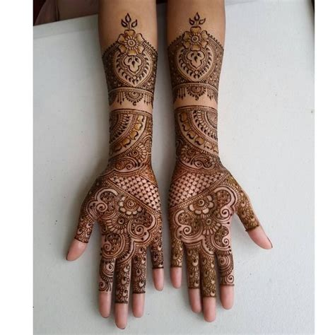 full body henna tattoo best 25 henna ideas on side