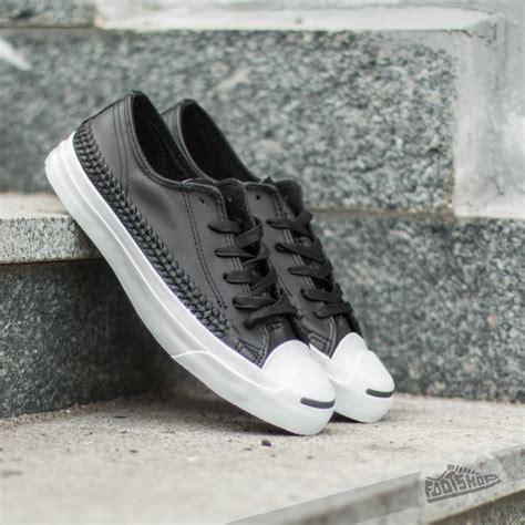 Harga Converse Woven converse jt woven o black white footshop