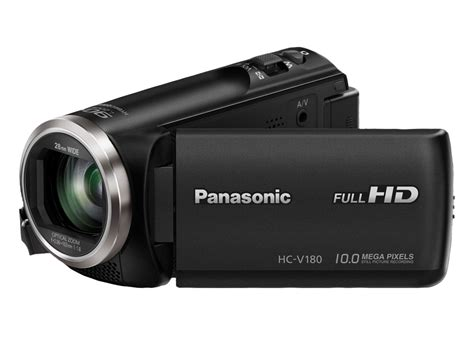 best videocamera best for best for