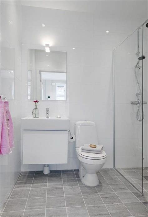 light gray bathroom simple bathroom white light gray home