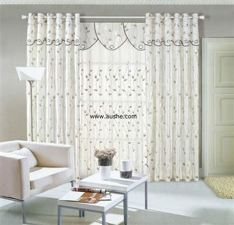 Shower Curtain Malaysia by Drapery Designs Pictures Curtain Design Curtain