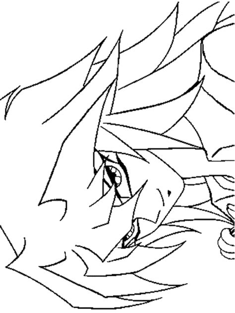 Coloring Pages Outstanding Dltk S Coloring Pages Bhc3 Dltk S Coloring Pages