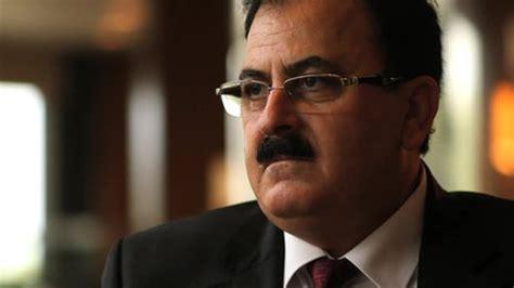 bbc news face to face with abu sakkar syrias heart eating face to face with abu sakkar syria s heart eating
