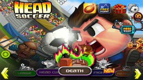 download game head soccer new mod apk head soccer mod apk andropalace net 3 4 0