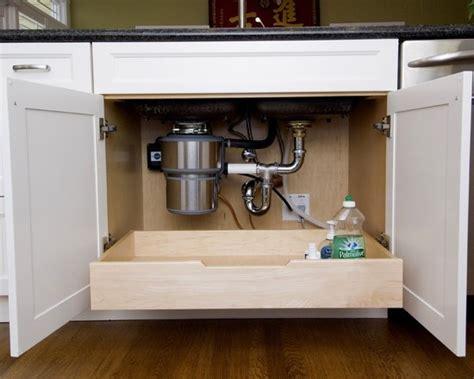 under kitchen pull out storage under pull out kitchen bath remodels pinterest