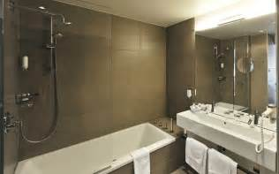 bathroom ideas modern small small modern bathroom interior design ideas