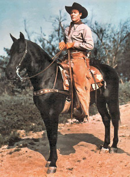 the greatest horses in western cinema ride tv unbridled 246 best images about western actor s on