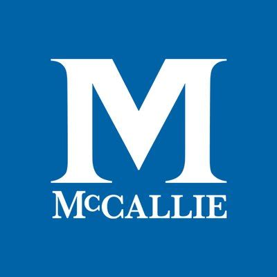 Of Tennessee Chattanooga Mba Ranking by Mccallie School On Quot It S Duck Day On The Ridge