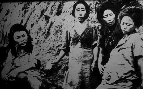 comfort girls japan could erase references to quot comfort women quot from
