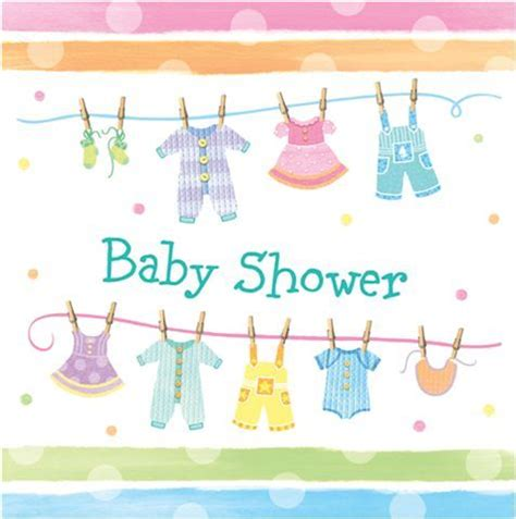 How Are Baby Showers by Juegos Para Baby Shower I Crucigrama Y Sopa De Letras