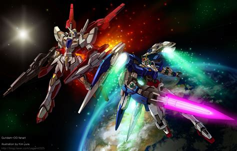 gundam wallpaper for windows 7 g gundam wallpaper 67 images