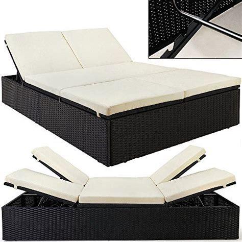 sofa auflagen kaufen 120 best gartenliegen kaufen images on folding