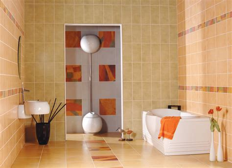Tile Design For Bathroom Fayans Kalebodur Modelleri Antalya A Dan Z Ye Tadilat