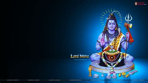 wallpaper hd for desktop of lord shiva letest lord shiva pictures full hd wallpapers can make