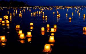 Candles hd wallpapers candle backgrounds and images all hd