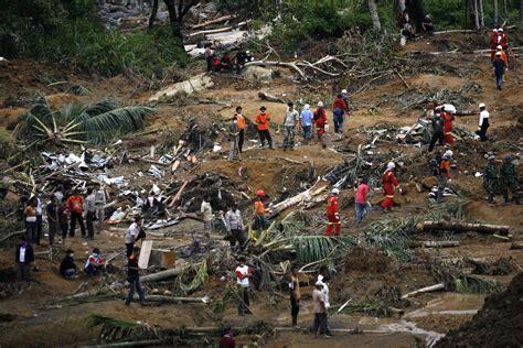 earthquake at indonesia indonesia earthquake clipart collection
