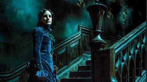 film horror usciti nel 2015 i sei film horror pi 249 attesi nel 2015 paranormalzone