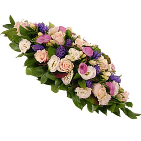 cuscino per funerale italia in fiore comprare e inviare ricorrenze