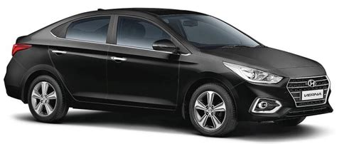 hyundai verna diesel automatic hyundai verna ex automatic diesel price specs review
