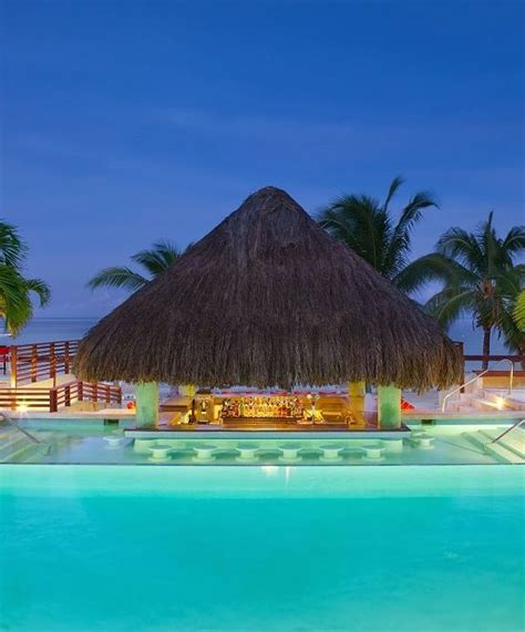 Couples Only Jamaica The 15 Best Adults Only All Inclusive Resorts All