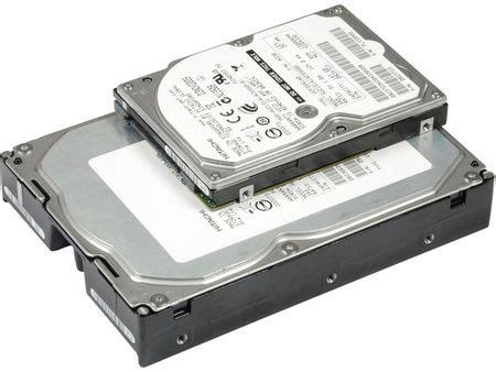 Hardisk Laptop Kecil perbedaan antara hardisk 2 5 dan 3 5 inci