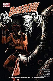 libro daredevil by ed brubaker amazon com daredevil 1998 2011 91 ebook ed brubaker