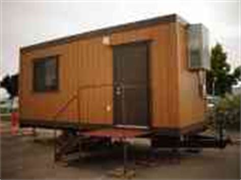 mobil modular modular buildings temporary prefabricated buildings for