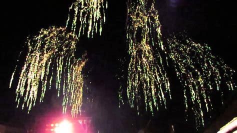 scheune schleinitz silvesterfeuerwerk 2012 scheune schleinitz fluch der