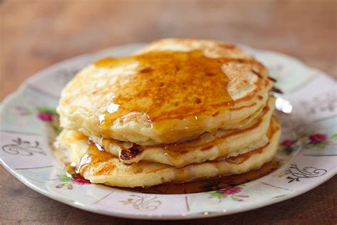 Cottage Cheese Pancakes The Meaning Of Pie Best Cottage Cheese Pancakes
