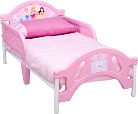 amazon kids beds princess baby bedding january 2012 our site will help
