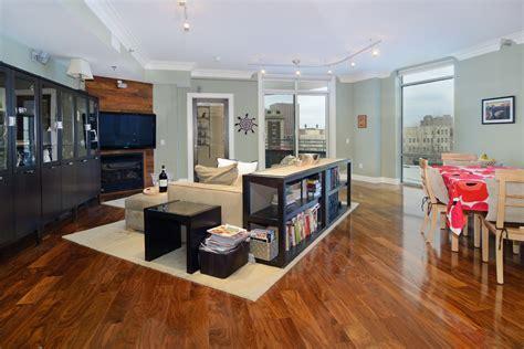wood floors whole house humidifier gurus floor