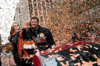 by priya captions 31 oct 2012 matt cain recalls his most memorable start as a giant