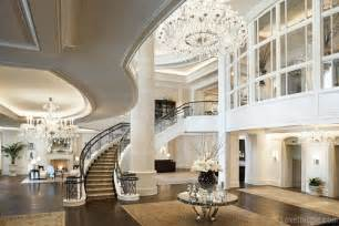 interior of a mansion pictures photos and images for werribee mansion interior home decor pinterest