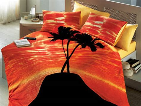 red and orange comforter sets yellow orange red and pink bedding sets color symbolism