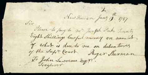 writing a letter to a judge matthew international 1749