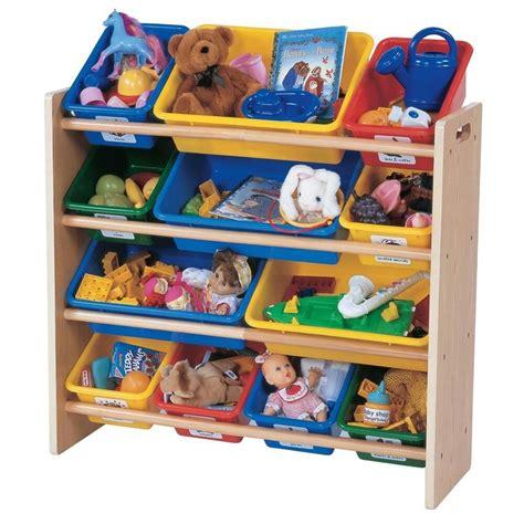 toy organizer organizador de juguetes mi magda pinterest