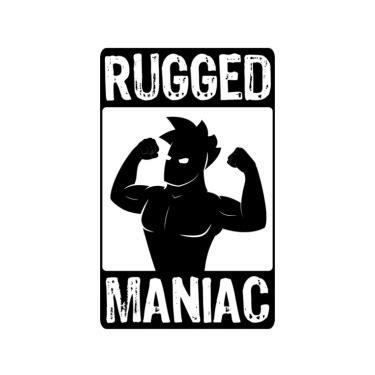 rugged maniac norcal rugged maniac norcal ruggedmaniac norcal