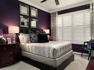 purple color paint for bedroom benjamin plum is one of the best purple