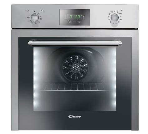 forni e piani cottura da incasso forni e piani cottura facili da pulire cose di casa
