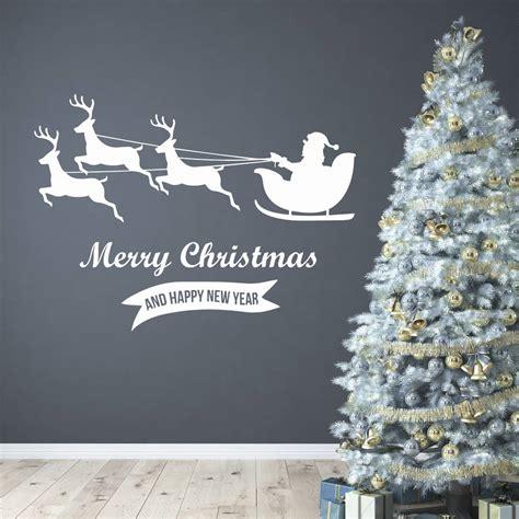 merry wall sticker merry wall stickers by wall quotes designs