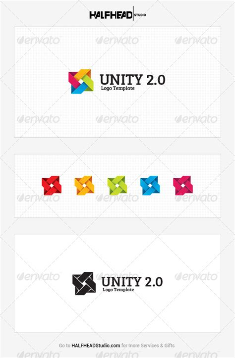 unity template creating card with unity 187 tinkytyler org stock