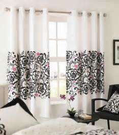 Kitchen Country Curtains Rustic Cottage Set Jars Walmartcom Country Style Kitchen Curtains Cheap And Drapes